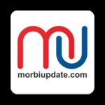 Morbi Update icon