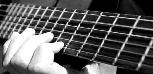 Chord Guitar Full Offline pc screenshot