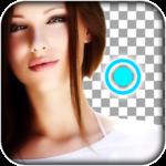 Auto Photo Cut Paste APK icon
