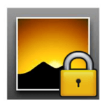 Gallery Lock (Hide pictures) for pc icon