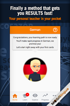 Apk Download Free Deutsch
