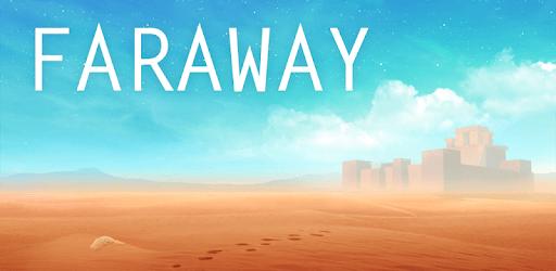 Faraway: Puzzle Escape pc screenshot
