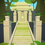 Faraway 2: Jungle Escape for pc icon