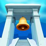 Faraway 3: Arctic Escape APK icon
