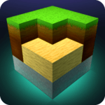 Exploration Lite Craft icon