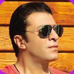 مصطفى كامل جديد 2019 بدون نت حصرى hhkkk icon