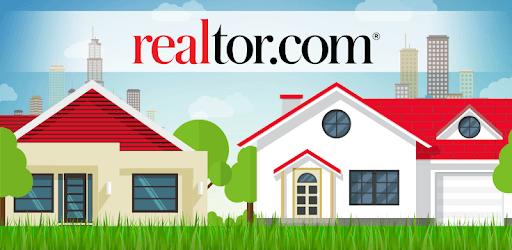 Realtor.com Real Estate: Homes for Sale and Rent pc screenshot