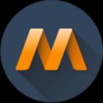 Moviebase icon