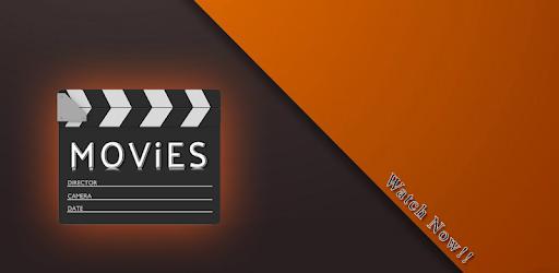 New Movies 2019 - Watch Online Free pc screenshot