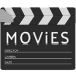 New Movies 2019 - Watch Online Free icon