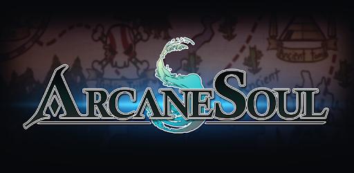 Arcane Soul pc screenshot