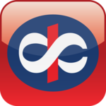 Kotak - 811 & Mobile Banking APK icon