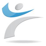 PTminder icon