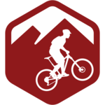 MTB Project FOR PC