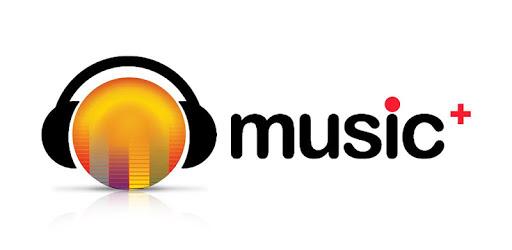 Music Plus pc screenshot