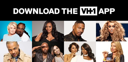 VH1 pc screenshot