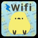 MiniWidget-Wi-Fi FOR PC
