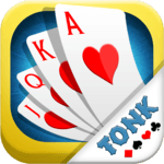 Tonk Multiplayer icon
