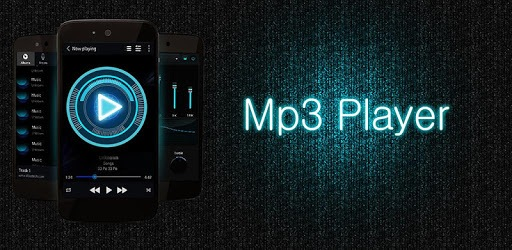 MP3 Player pc screenshot