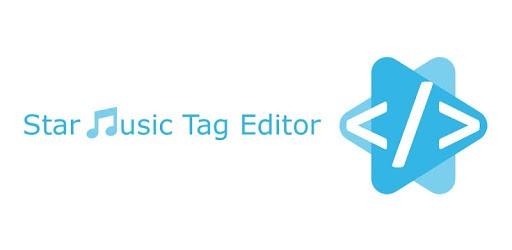Star Music Tag Editor pc screenshot