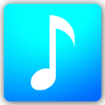 Music Player for Samsung Galaxy FOR PC