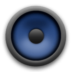 Default Music Player APK icon