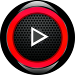 Music Player APK icon