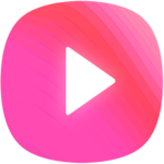 Free music for Youtube: Music Player - Video Music icon