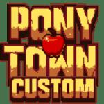 Pony Town | Custom Server icon