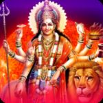 Durga Saptshati Path | दुर्गा सप्तशती पाठ icon