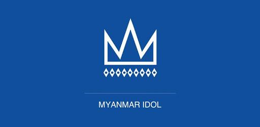 Myanmar National TV - Myanmar Idol pc screenshot