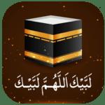 Labbaik Allahumma Labbaik Ringtone icon