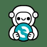 MEW wallet – Ethereum wallet icon