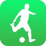 Myfootball - Soccer live, news, stats FOR PC