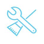 MyHome - Home Service App icon