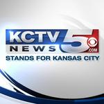 KCTV5 - Kansas City News icon