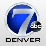 Denver7 Colorado News icon