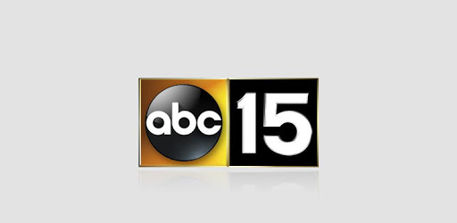 ABC15 Arizona pc screenshot
