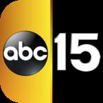 ABC15 Arizona for pc icon