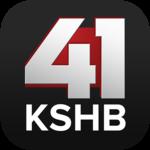 41 Action News Kansas City icon