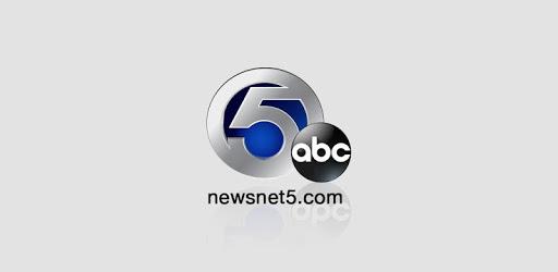News 5 Cleveland pc screenshot