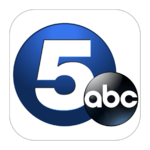 News 5 Cleveland for pc icon