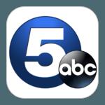 News 5 Cleveland icon