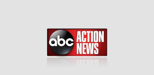 ABC Action News Tampa Bay pc screenshot