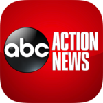 ABC Action News Tampa Bay for pc icon