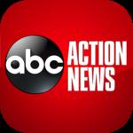 ABC Action News Tampa Bay APK icon