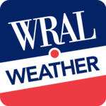 WRAL Weather FOR PC