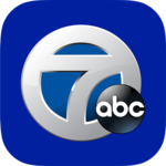 WXYZ Channel 7 Detroit icon