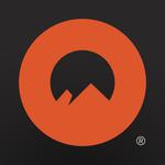 MyOutdoorTV: Hunting, Fishing, Shooting videos FOR PC