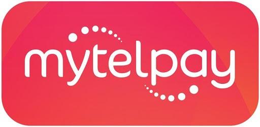 MytelPay pc screenshot
